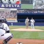 MLB, Major League Baseball, Rule 4 Draft, Rule 5 Draft
